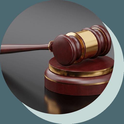 風俗・デリヘルトラブル事件の経験が豊富な弁護士が対応