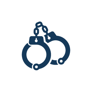 警察沙汰に発展するリスク